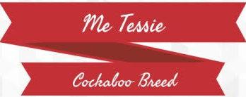It's Me Tessie.